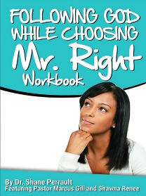 following-god-while-choosing-mr-right-dr-shane